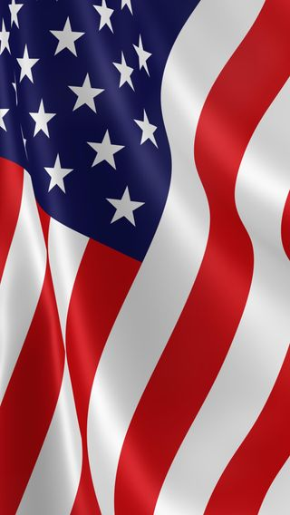 Обои на телефон флаги, флаг, полосы, патриотический, звезды, американские, америка, stars and stripes