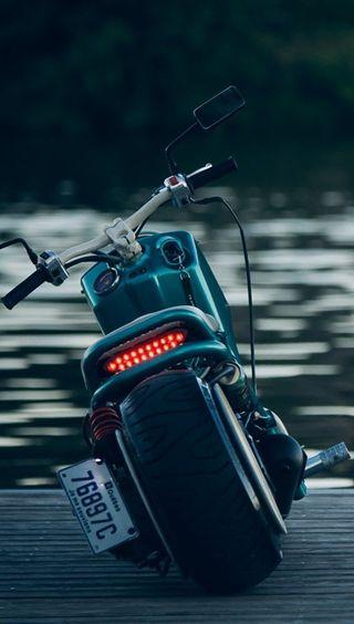 Обои на телефон мотоциклы, байк, автомобили, авто, motor