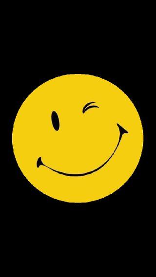 Обои на телефон эмоджи, счастливые, смайлики, лицо, smile emoji, happy emoji