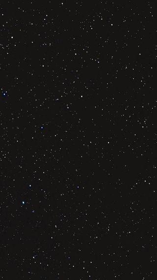 Обои на телефон черные, темные, ночь, небо, космос, звезды, звезда, вселенная, universe of stars