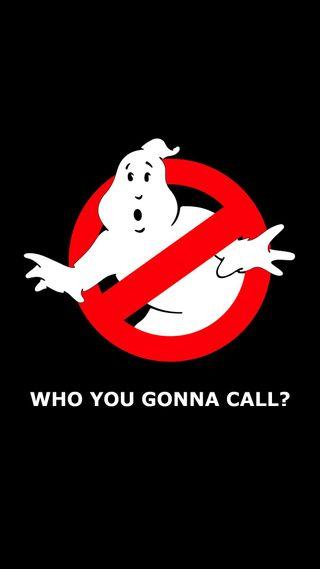 Обои на телефон ты, логотипы, кто, забавные, who you gonna call, papa johns, gonna call, ghostbusters