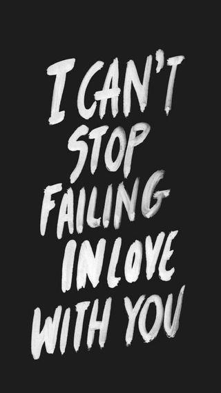 Обои на телефон ты, падение, любовь, жизнь, love, in love with you, falling with you