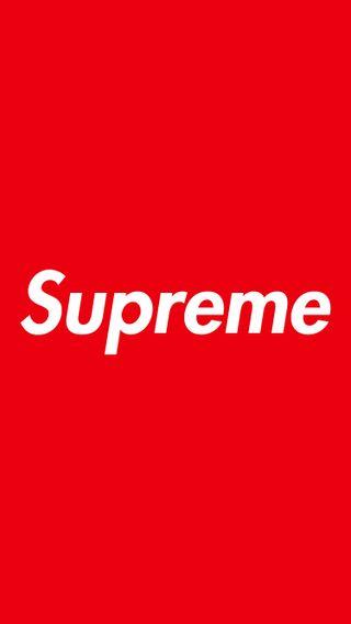 Обои на телефон одежда, бейп, красые, wallpape, t 100, supreme, r bape, li
