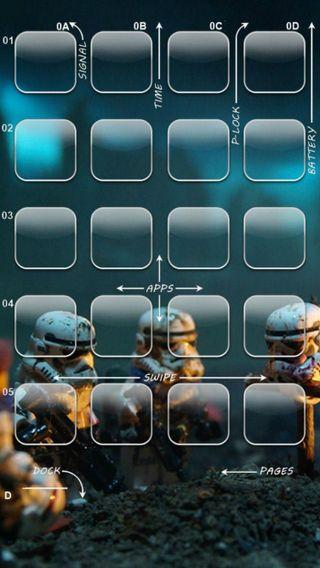 Обои на телефон иконки, икона, айфон, menu, iphone icons, iphone icon