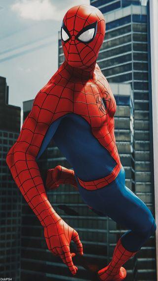 Обои на телефон бесконечность, пс4, паук, мстители, марвел, капитан, война, возвращение домой, spidermanps4, spidermangame, spider-man ps4, mrnegative, marvel