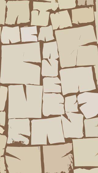 Обои на телефон кубы, фото, простые, квадраты, квадратные, дизайн, дерево, got wood, cubic