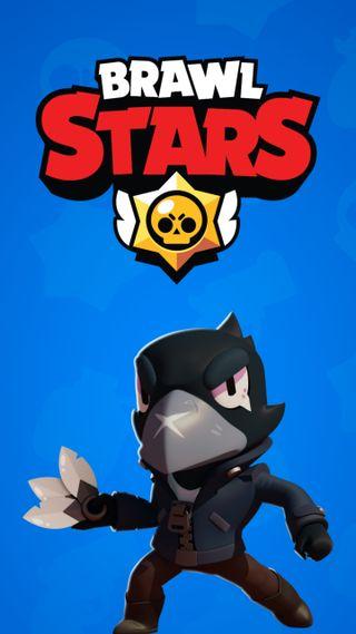 Обои на телефон том, черные, стич, от, коричневые, звезды, герой, ворона, peanuts, man, crow brawl stars, brawl stars