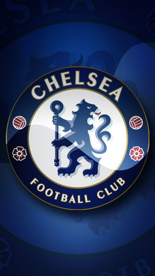 Обои на телефон челси, футбольные клубы, клуб, футбол, football club, chelsea fc, cfc
