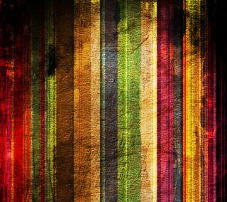Обои на телефон texture cloth, цветные, шаблон, текстуры, линии, ткани, отлично, полосы