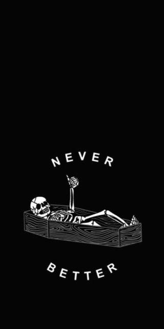 Обои на телефон скелет, хэллоуин, ужасные, страшные, октябрь, spoopy, spooky scary skeletons