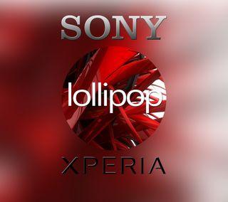 Обои на телефон сони, красые, белые, андроид, z4, z3, z2, z1, xperia, sony, lollipop, hd, android