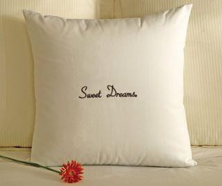 Обои на телефон мечты, приятные, прекрасные, ночь, милые, sweet dreams, gud nite swt dreams
