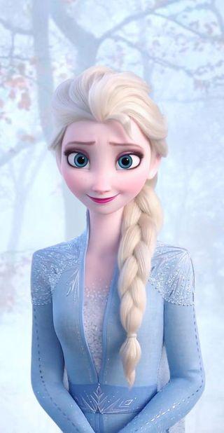 Обои на телефон ящерица, отец, эльза, холодное, снег, синие, принцесса, любовь, королева, дисней, father i love u, disney