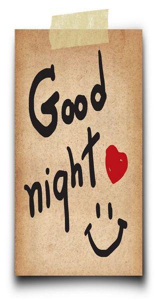 Обои на телефон треугольник, смайлики, сердце, ночь, невозможно, мир, любовь, лайк, красые, возможный, love