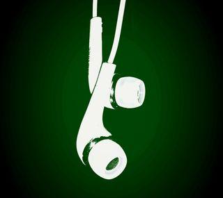 Обои на телефон наушники, самсунг, samsung, phones, nirosha, earphone