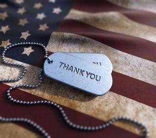 Обои на телефон прайд, ты, сша, свобода, гордый, военные, армия, америка, usa