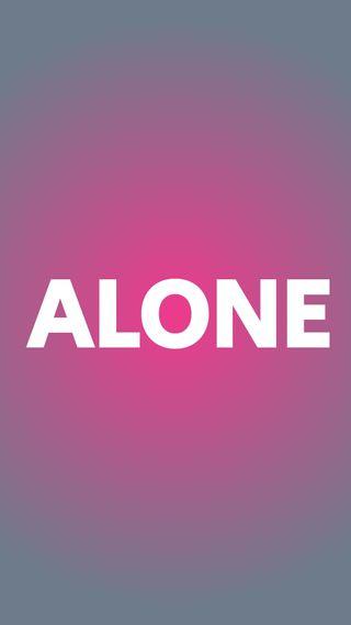 Обои на телефон один, одиночество, одинокий, надежда, мальчик, любовь, девушки, грустные, love