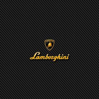 Обои на телефон эмблемы, логотипы, ламборгини, карбон, значок, lamborghini carbon 2, lamborghini