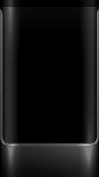 Обои на телефон стиль, серые, серебряные, магма, красочные, дизайн, грани, арт, абстрактные, silver design a5, lg, hd, good, bubu, art, a5, 2018