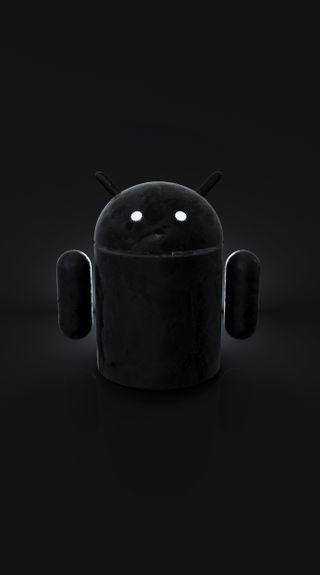 Обои на телефон дроид, черные, темные, самсунг, гугл, галактика, андроид, samsung, nexus, google, galaxy, android
