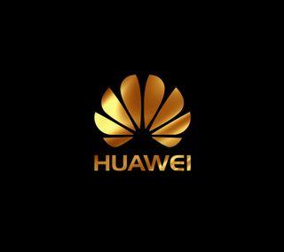 Обои на телефон черные, хуавей, приятные, любовь, крутые, золотые, love, huawei nice gold, huawei, dr