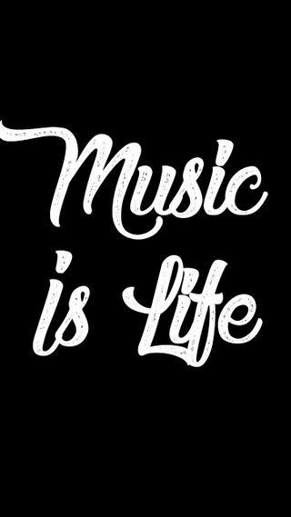 Обои на телефон хип хоп, цитата, удивительные, телефон, музыка, крутые, жизнь, musicislife