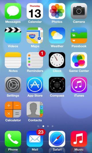 Обои на телефон тема, эпл, стиль, иконки, ios, apple