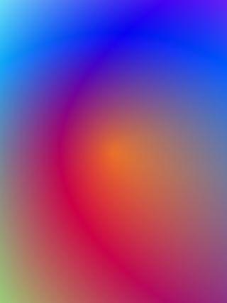 Обои на телефон фантастические, яркие, экран, цветные, самсунг, магма, дом, галактика, андроид, айфон, абстрактные, iphone, druffix, bubu, bright colors 2, android, 2018