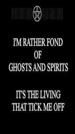 Обои на телефон языческий, сообщение, черные, сверхъестественное, призрак, wiccan, spiritsvsliving, spirits
