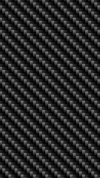 Обои на телефон волокно, шаблон, текстуры, карбон, абстрактные, hd, 720p