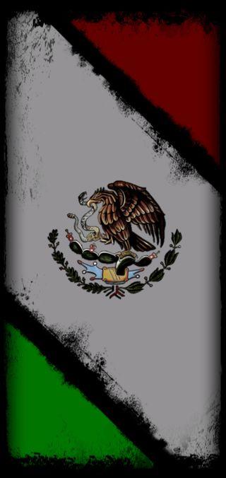 Обои на телефон мексика, флаг, mexico 1, mex