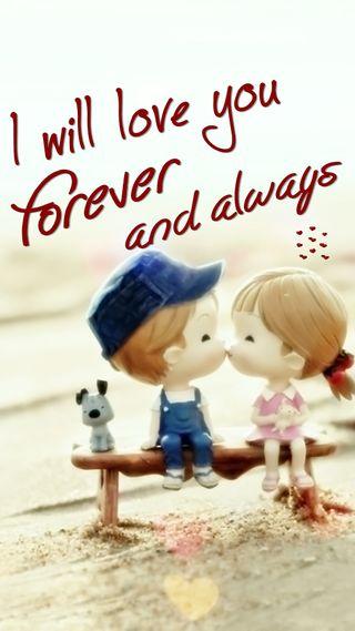 Обои на телефон мальчик, цитата, флирт, ты, поговорка, новый, навсегда, любовь, крутые, знаки, девушки, love you forever, love