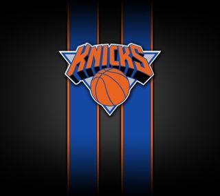 Обои на телефон нба, баскетбол, новый, йорк, nba, knicks