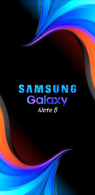 Обои на телефон самсунг, галактика, samsung galaxy note8, note8, galaxy note8