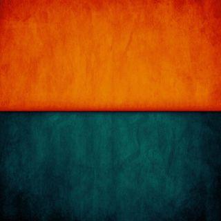 Обои на телефон узоры, фон, текстуры, оранжевые, зеленые, абстрактные