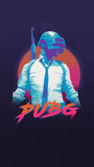 Обои на телефон пабг, игра, pubg, game pubg