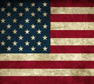 Обои на телефон полосы, флаг, сша, прекрасные, крутые, красые, звезды, звезда, usa