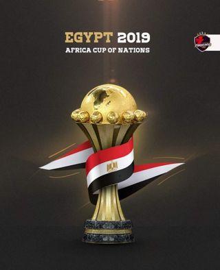 Обои на телефон чашка, футбол, тема, счастливые, паук, мортал, любовь, египет, африка, zero, love, happy, cup, 2019
