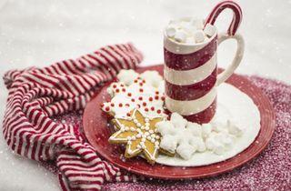 Обои на телефон сахар, праздник, милые, конфеты, zchristmas18, zcane18, candy cane sweetness