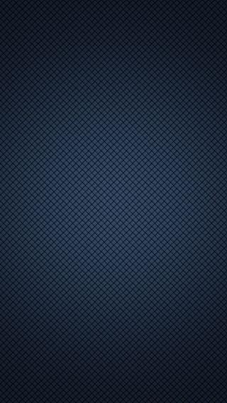 Обои на телефон шаблон, синие, абстрактные, blue rhombus