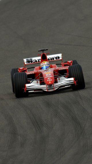 Обои на телефон формула 1, транспорт, машины, motorsports, f1 car, f1