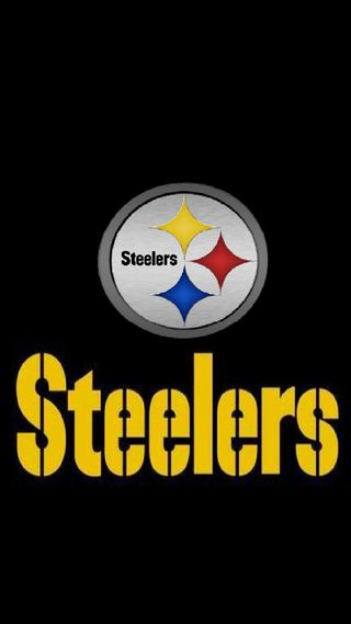 Обои на телефон футбол, питтсбург, steelers, pittsburg, nfl