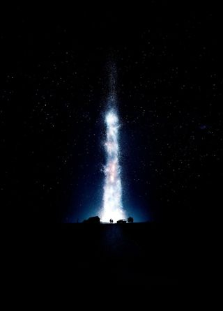 Обои на телефон гром, черные, свет, ночь, небо, галактика, амолед, s9, lightwave, galaxy, comet, amoled, 18by9