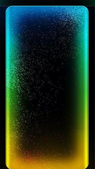 Обои на телефон шторм, судьба, грани, розовые, космос, игра, земля, граница, галактика, thunderstorm, plus, galaxy, border wallpaper