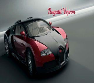 Обои на телефон вейрон, бугатти, машины, bugatti veyron  car