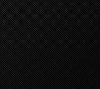 Обои на телефон карбон, шаблон, черные, темные, текстуры, волокно
