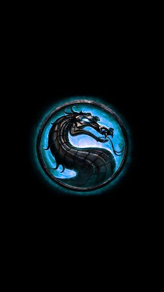 Обои на телефон скорпион, синие, неоновые, мортал, комбат, игра, дракон, бой, toastie, sub, dragon