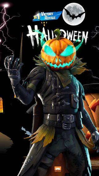 Обои на телефон голова, хэллоуин, маска, легенда, halloween head