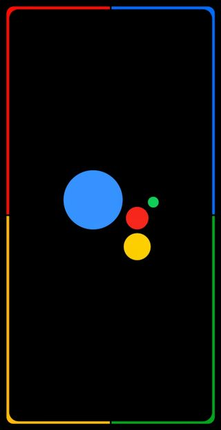Обои на телефон гугл, андроид, pixel, google, android