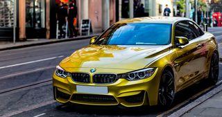 Обои на телефон машины, желтые, дорогие, zedgecars, sleek